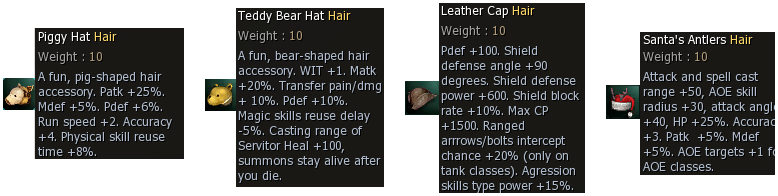 pack1accesory.png